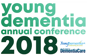 YoungDementiaUkConference