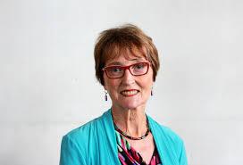 ChristineBrydon