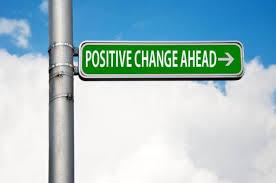 PositiveChangeAhead