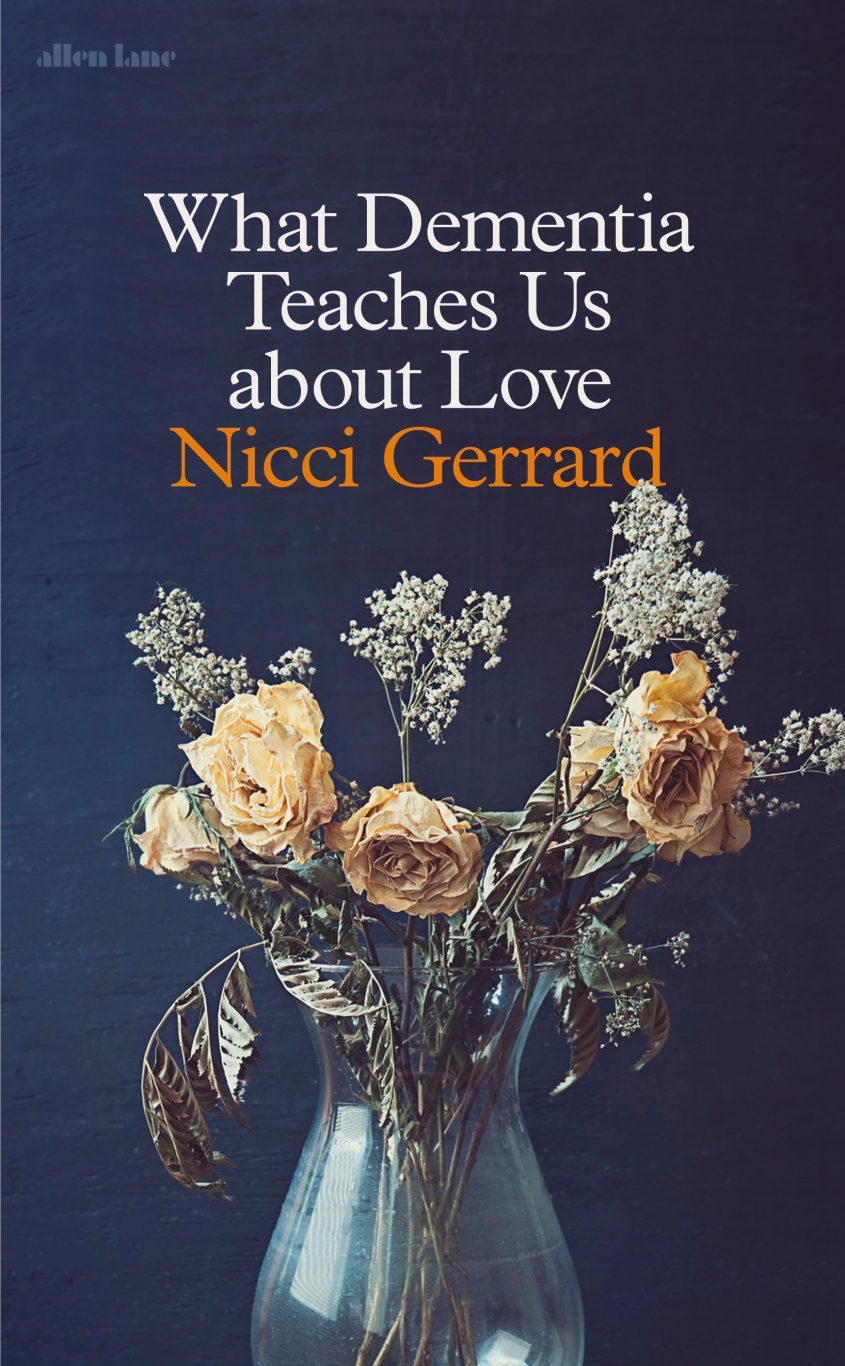 what-dementia-teaches-us-about-love
